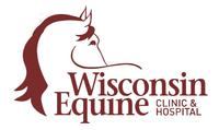 Wisconsin Equine Clinic & Hospital